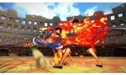 One Piece Burning Blood 28 09 2015 screenshot 13