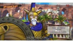 One Piece Burning Blood   Golden Luffy Gameplay 1