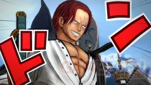 One Piece Burning Blood images (85)
