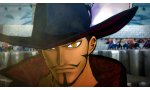one piece burning blood sept personnages supplementaires confirmes par innombrables images