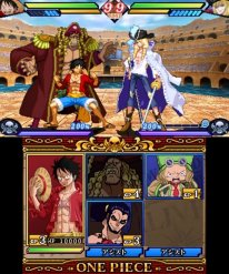 One Piece Great Pirate Colosseum 20 06 2016 screenshot (2)