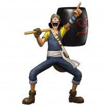 One Piece Pirate Warriors 3 02 02 2015 artwork (11)
