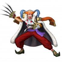 One Piece Pirate Warriors 3 02 02 2015 artwork (13)