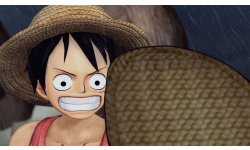One Piece Pirate Warriors 3 02 02 2015 screenshot (28)