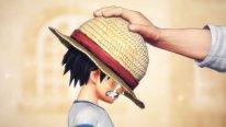 One Piece Pirate Warriors 3 02 02 2015 screenshot (32)
