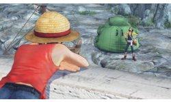 One Piece Pirate Warriors 3 02 02 2015 screenshot (35)