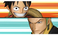 One Piece Pirate Warriors 3 02 02 2015 screenshot (7)