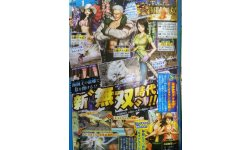 One Piece Pirate Warriors 3 15.01.2015