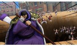 One Piece Pirate Warriors 3 17.01.2015  (22)