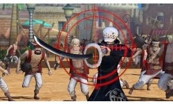 One Piece Pirate Warriors 3 22.12.2014  (2)