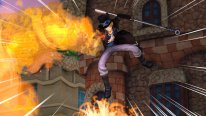 One Piece Pirate Warriors 3 22.12.2014  (5)