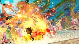 One Piece Pirate Warriors 3 28 05 2015 screenshot 26
