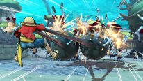 one piece pirate warriors 3  (2)