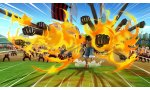One Piece: Pirate Warriors 3 tape du poing en images