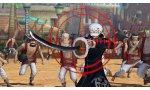 one piece pirate warriors 3 un point histoire personnages et resolution devoilee ps4