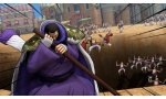 one piece pirate warriors 3 video gameplay version essai ps4