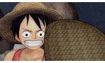 One Piece: Pirates Warriors 3 - Deux nouveaux personnages jouables annoncés