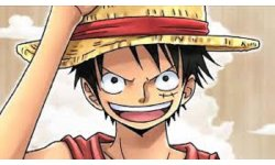 One Piece Romance Dawn screenshot 26022014 001