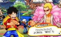 One Piece Super Grand Battle X 25 08 2014 screenshot 3