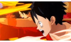 One Piece Unlimited World Red 01.04.2014