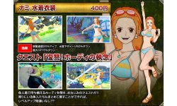 One Piece Unlimited World Red 06.01 (5)