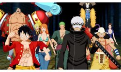 One Piece Unlimited World Red 26.04.2014  (1)
