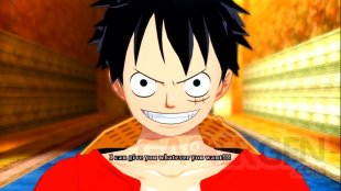 One Piece Unlimited World Red 30.06.2014  (3)