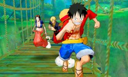 One Piece Unlimited World Red 30.09.2013 (16)