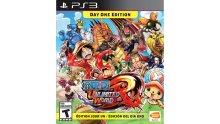 one-piece-unlimited-world-red-cover-jaquette-boxart-us-ps3