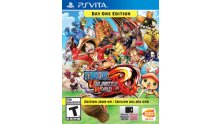 one-piece-unlimited-world-red-cover-jaquette-boxart-us-psvita