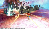 One Piece Unlimited World Red Deluxe Edition images (4)