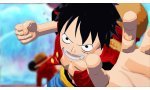 one piece unlimited world red deluxe edition optimisation ps4 pro quid local pc