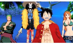 One Piece Unlimited World Red vignette 05112013