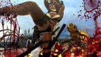 Onechanbara Z2 Chaos 12.09.2014  (2)