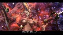 Onechanbara Z2 Chaos 2014 08 28 14 009