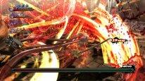 Onechanbara Z2 Chaos 2014 08 28 14 010