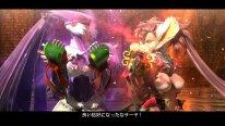 Onechanbara Z2 Chaos 2014 08 28 14 017