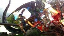 Onechanbara Z2 Chaos 2014 08 28 14 025