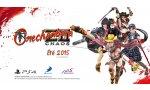 onechanbara z2 chaos la bande annonce officielle sous titree francais disponible