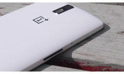 oneplus one handson techradar