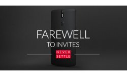 oneplus one invitations adieux 1