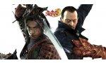Onimusha : Capcom et Yoshinori Ono envisagent sérieusement un reboot de la série