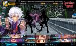 Operation Babel: New Tokyo Legacy - Enfin une date de sortie européenne pour le dungeon RPG sur PSVita