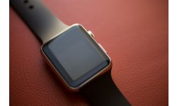 oplus tek copie apple watch ces 2015 cultofmac  (1)