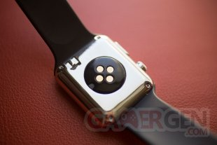 oplus tek copie apple watch ces 2015 cultofmac  (2)