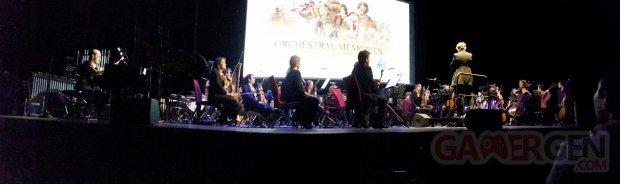 Orchestral memories   photos   21