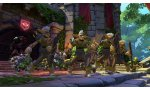 Orcs Must Die! Unchained : la bêta fermée entre dans sa seconde phase