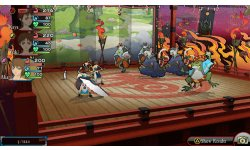 Oreshika Tainted Bloodlines (5)