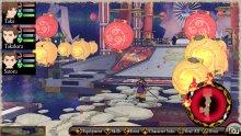 Oreshika Tainted Bloodlines (7)