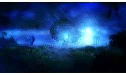 Ori and the Blind Forest 2014 09 17 14 002
